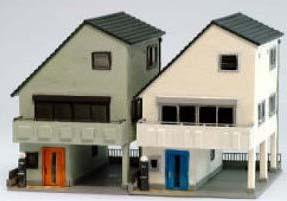 small-house-a.jpg